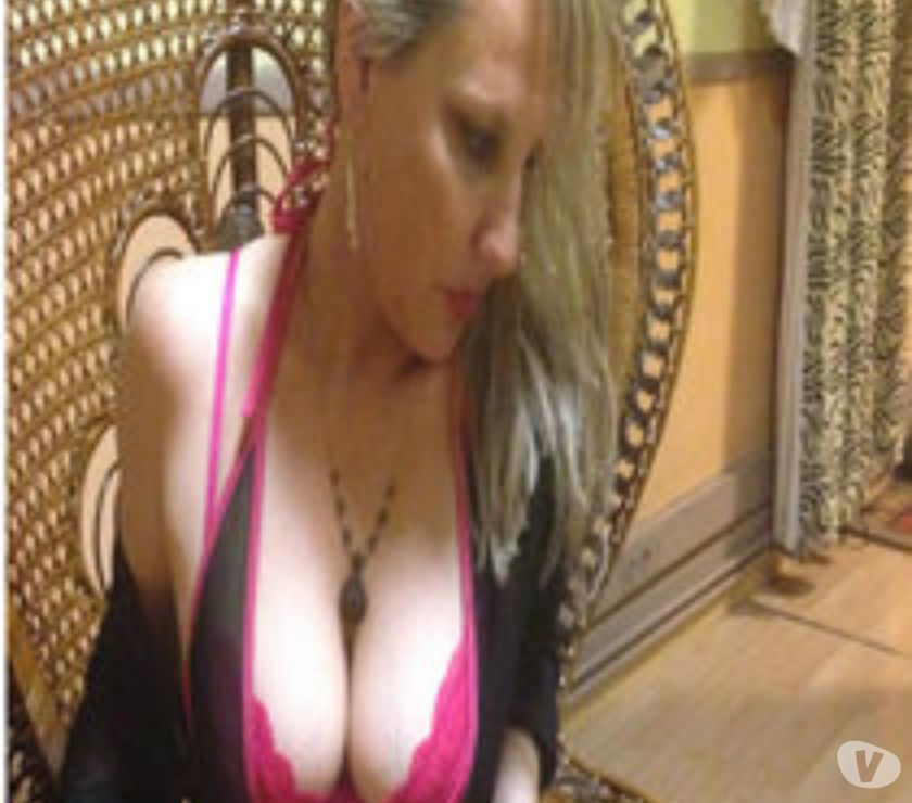 sexe mature video viva street escort