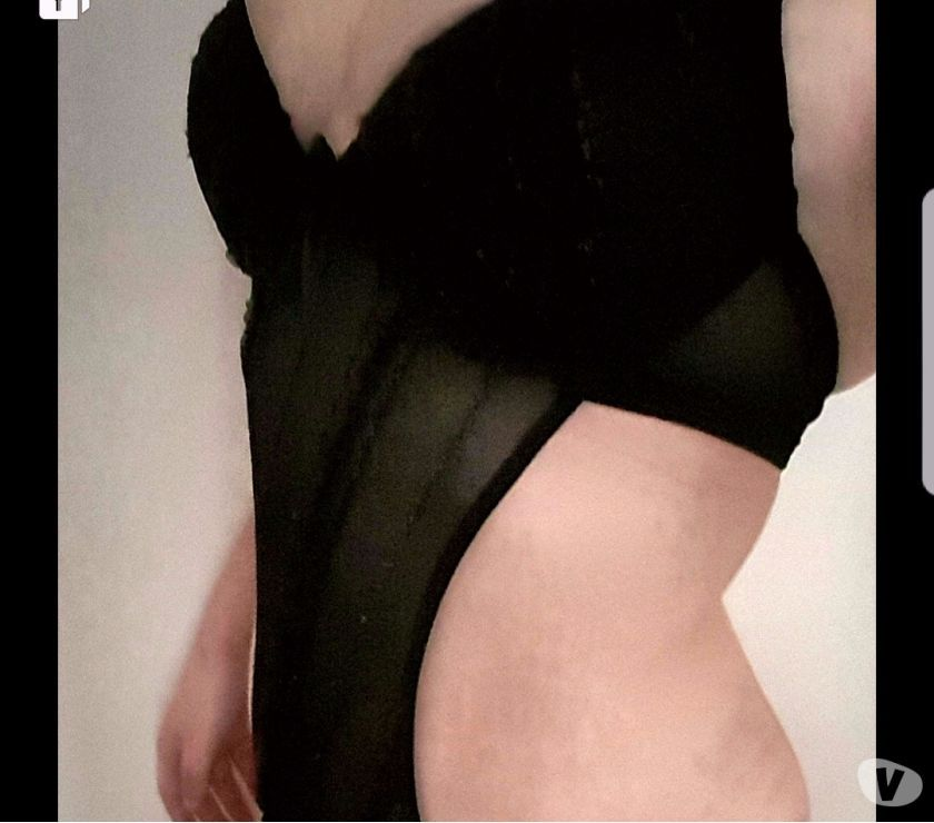 fr sex com massage sexy clermont ferrand